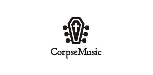 Corpse Music
