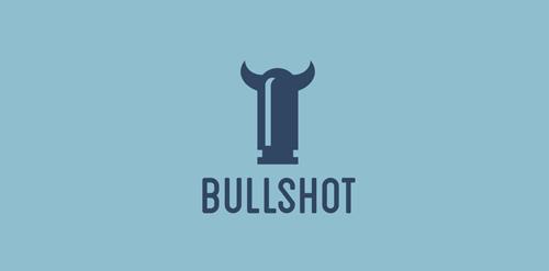 BULL SHOT DESIGN