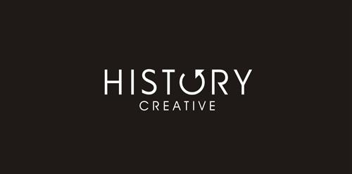 History Creative