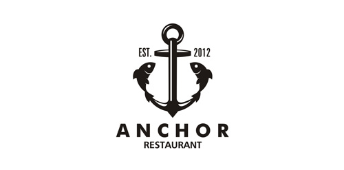 ANCHOR RESTAURANT