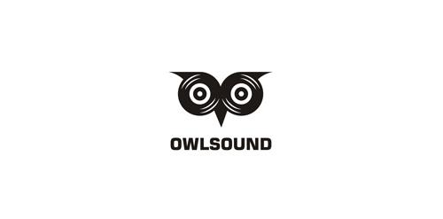OWL SOUND