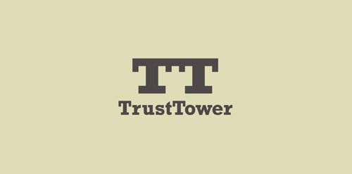 Trust Tower