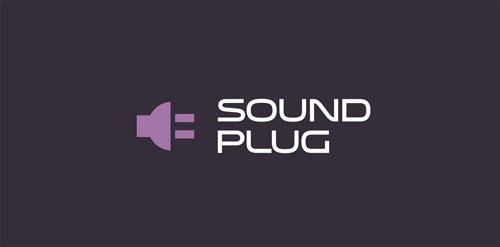 SOUND PLUG