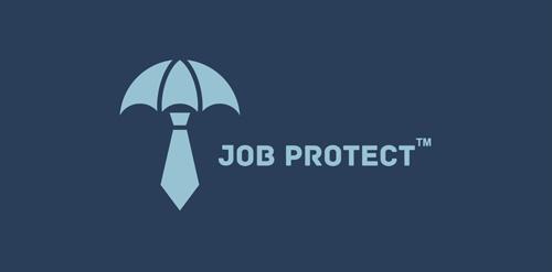 JOB PROTECT