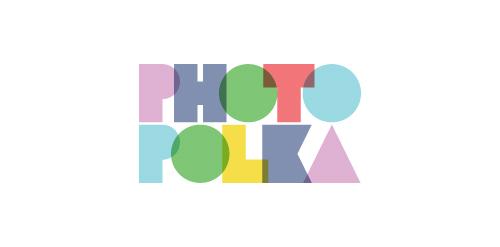 Photopolka