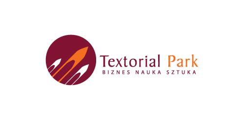 Textorial Park