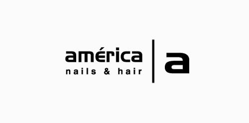 américa nails & hair
