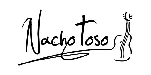 Nacho Toso