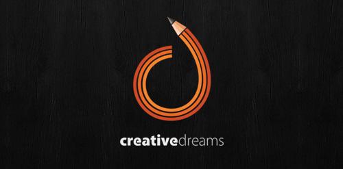 Creative Dreams
