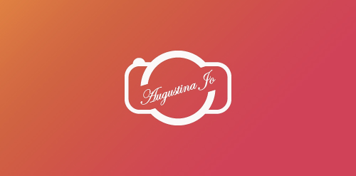 Augustina Jo photography
