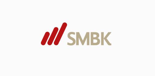 simbank