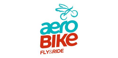 Aerobike