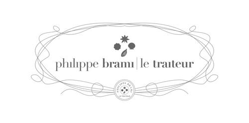 Le Traiteur – Philippe Brami