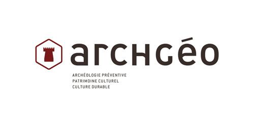 Archgeo