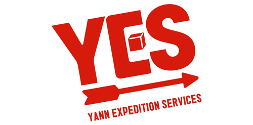 YES Yann Expedition Services