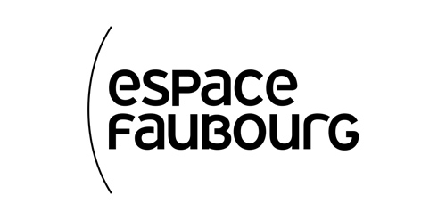 Espace Faubourg