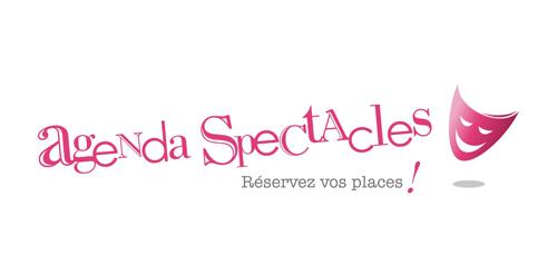 Agenda Spectacles
