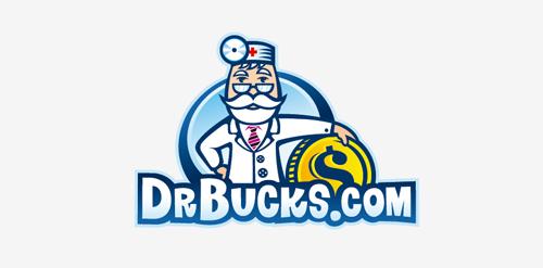 Dr.Bucks