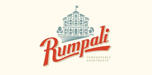 Rumpali