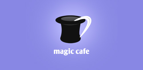 Magic cafe