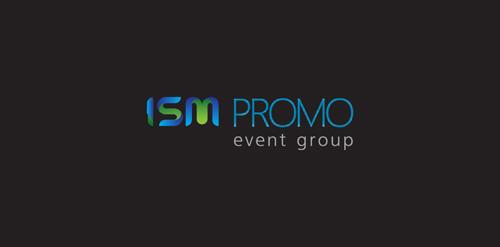 ISM Promo