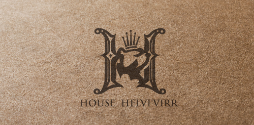 House Helvi'virr  VERSION1