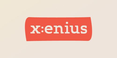 x:enius