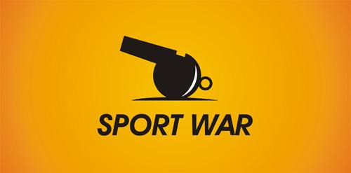 SPORT WAR