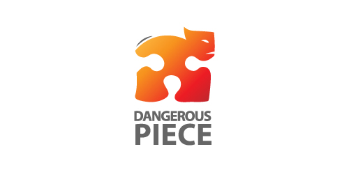Dangerous Piece