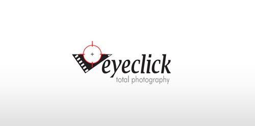 Logo design Project6