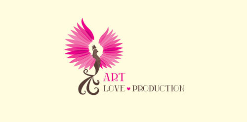 ART Love production