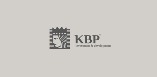 KBP investment & development