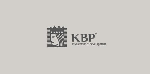 KBP investment & development