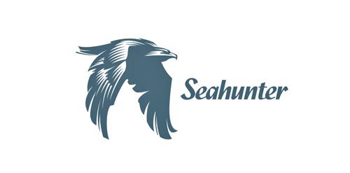 Seahunter
