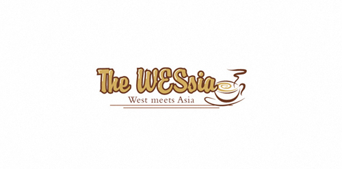 The WESia Coffee