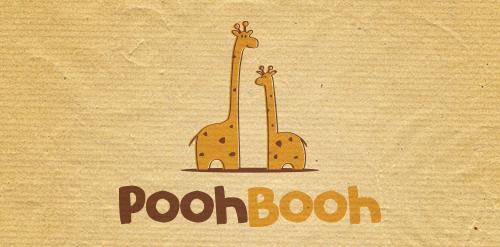 PoohBooh