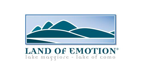 Land of Emotion