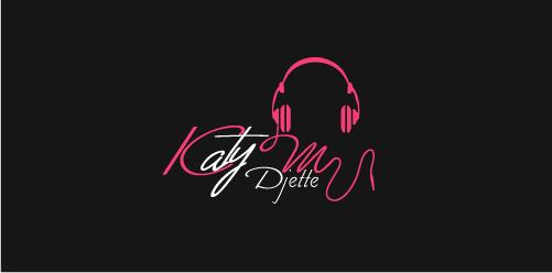 Katy M