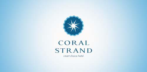 coral Strand