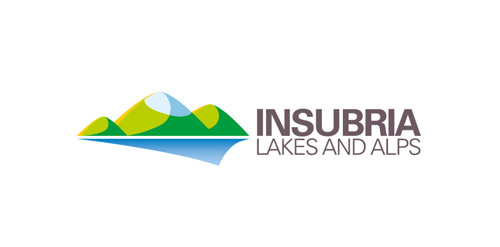 Insubria – Lakes and Alps