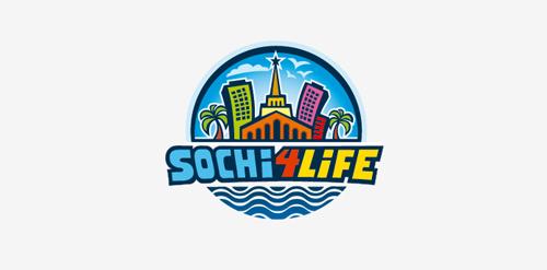 Sochi4life
