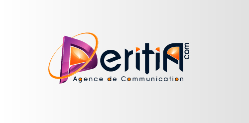 Peritia