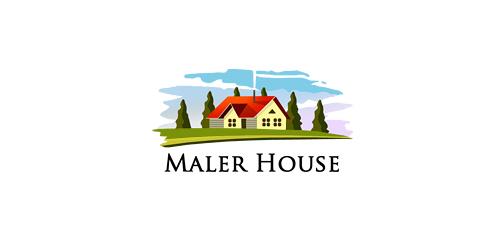 Maler House