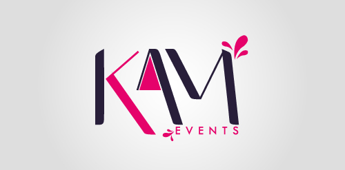 KAM EVENTS