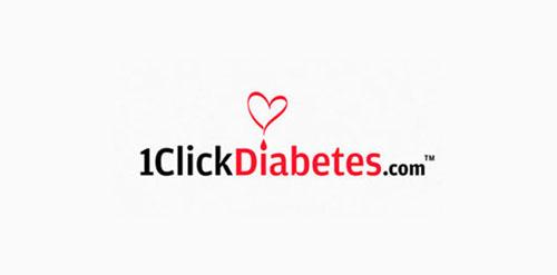 1ClickDiabetes