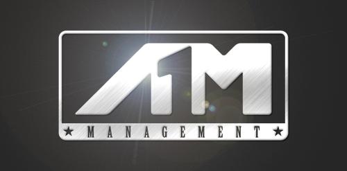 1AM Management