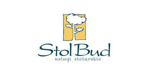 Stol Bud