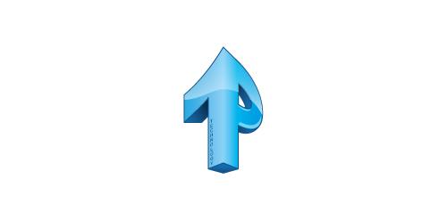1p technology