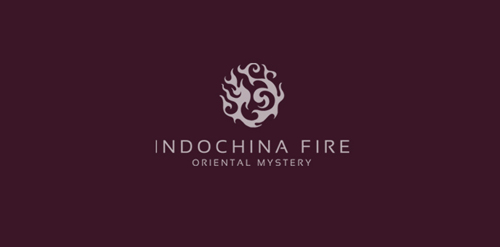 Indochina Fire