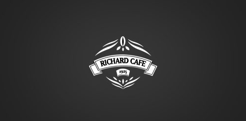 Richard Cafe